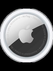 Apple AirTag (MX532)