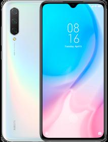 Xiaomi Mi 9 Lite 6/64 GB White (Белый)