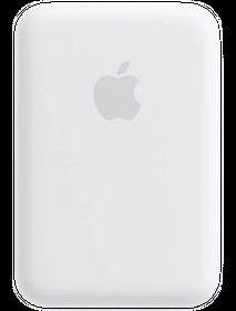 Apple MagSafe Battery Pack (MJWY3)