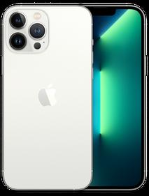 Apple iPhone 13 Pro Max 512 GB Silver