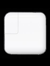 Сетевое зарядное Apple 29W USB-C Power Adapter MJ262Z/A
