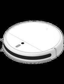 Робот-пылесос Xiaomi Mi Robot Vacuum Cleaner 1C Vacuum Mop SKV4073CN