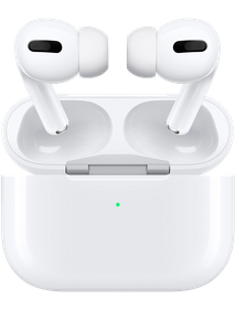 Apple AirPods Pro [MWP22]