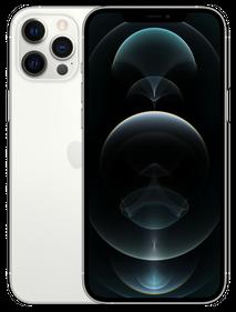 Apple iPhone 12 Pro Max 128 GB Silver