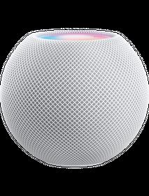 Apple HomePod Mini (Белый)