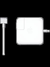 Сетевое зарядное Apple 85W MagSafe 2 Power Adapter MD506Z/A