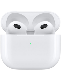 Apple AirPods 3 [MME73]