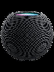 Apple HomePod Mini (Серый космос)