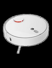 Робот пылесос для уборки пола Xiaomi Mi Robot 1S