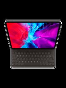 "Apple Smart Keyboard Folio for iPad Pro 12.9"" [MXNL2]"