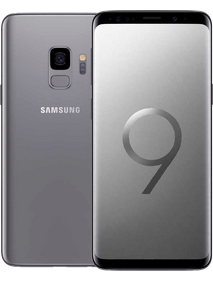 Samsung Galaxy S9 4/128 GB Titan (Титан)