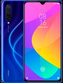 Xiaomi Mi 9 Lite 6/128 GB Blue (Синий)