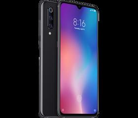 Xiaomi Mi 9 SE 6/128 GB Black Global Version