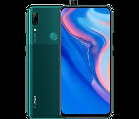 Huawei Y9 Prime 4/128 GB Изумрудно-зелёный