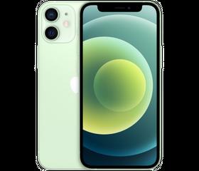 Apple iPhone 12 Mini 64 GB Green
