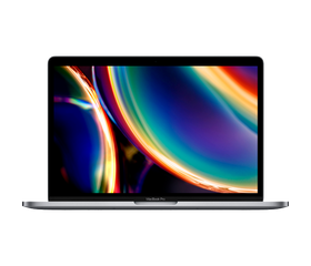 "Apple MacBook Pro 13"" (2020) Core i5 1,4 ГГц, 8 GB, 256 GB SSD, «Space Gray» [MXK32]"