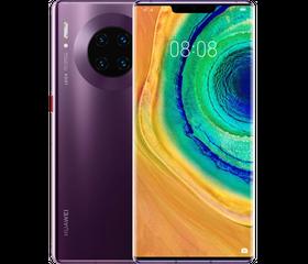 Huawei Mate 30 Pro 8/256 GB Фиолетовый