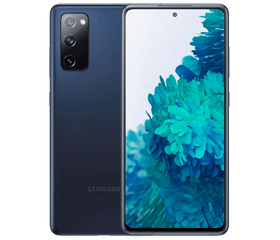 Samsung Galaxy S20 FE SM-G780F/DSM 8/128 GB Синий