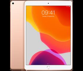 Apple iPad Air 2019 256 GB Gold MUUT2