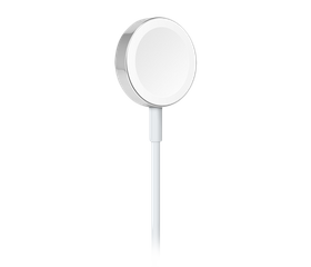 Беспроводное зарядное Apple Watch Magnetic Charging Cable MX2F2ZM/A