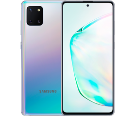 Samsung Galaxy Note 10 Lite 6/128 GB Aura (Аура)