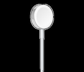 Беспроводное зарядное Apple Watch Magnetic Charging Cable MX2E2ZM/A