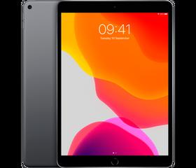 Apple iPad Air 2019 256 GB LTE Space Gray MV0N2