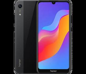 HONOR 8A 2/32 GB Black