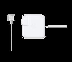 Сетевое зарядное Apple 60W MagSafe 2 Power Adapter MD565Z/A