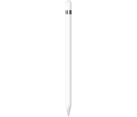 Стилус Apple Pencil 1