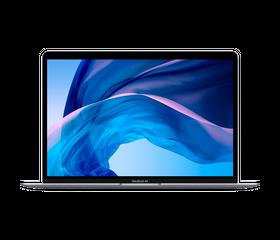 "Apple MacBook Air 13"" (2020) Core i5 1,1 ГГц, 8 GB, 512 GB SSD, «Space Gray» [MVH22]"