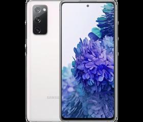 Samsung Galaxy S20 FE SM-G780F/DSM 6/128 GB Белый