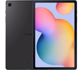 Samsung Galaxy Tab S6 Lite Wi-Fi 4/128 GB Серый