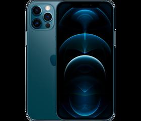 Apple iPhone 12 Pro 512 GB Pacific Blue