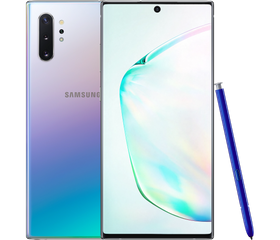 Samsung Galaxy Note 10 Plus 12/512 GB Aura (Аура)