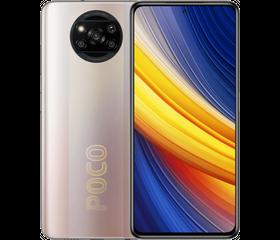 POCO X3 Pro 8/256 GB Бронзовый