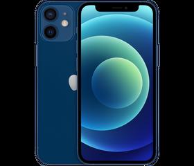 Apple iPhone 12 256 GB Pacific Blue