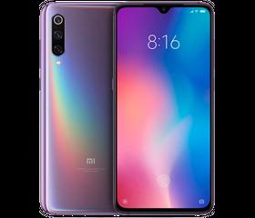 Xiaomi Mi 9 SE 6/128 GB Purple Global Version