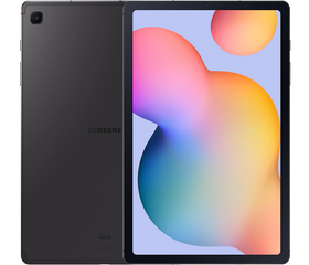 Samsung Galaxy Tab S6 Lite P610 Wi-Fi 4/64 GB Серый