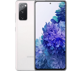 Samsung Galaxy S20 FE SM-G780F/DSM 8/256 GB Белый