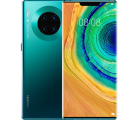 Huawei Mate 30 Pro 8/256 GB Зелёный