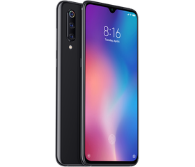 Xiaomi Mi 9 SE 6/64 GB Black Global Version