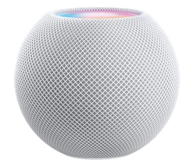 Apple HomePod Mini (Белый)