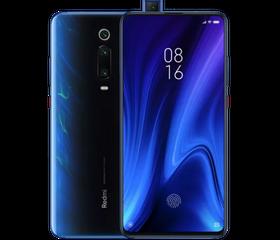 Xiaomi Mi 9T 6/128 GB Glacier Blue (Синий)