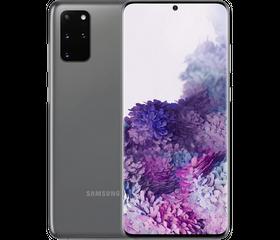 Samsung Galaxy S20 Plus 8/128 GB Cosmic Gray (Серый)