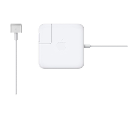 Сетевое зарядное Apple 45W MagSafe 2 Power Adapter MD592Z/A