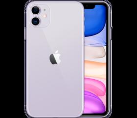 Apple iPhone 11 256 GB Purple