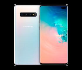 Samsung Galaxy S10 8/128 GB Pearl (Перламутр)