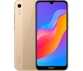 HONOR 8A 2/32 GB Gold