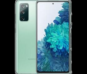 Samsung Galaxy S20 FE SM-G780F/DSM 6/128 GB Мята
